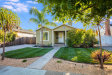 Photo of 428 Hudson ST, REDWOOD CITY, CA 94062 (MLS # ML81816482)