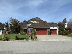 Photo of 2047 Katybeth WAY, MORGAN HILL, CA 95037 (MLS # ML81816594)