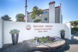 Photo of 5017 Palmetto AVE 68, PACIFICA, CA 94044 (MLS # ML81816633)