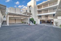 Photo of 360 Vallejo DR 94, MILLBRAE, CA 94030 (MLS # ML81816668)