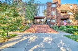 Photo of 2324 La Terrace CIR, SAN JOSE, CA 95123 (MLS # ML81816778)
