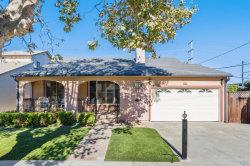 Photo of 500 Hemlock AVE, MILLBRAE, CA 94030 (MLS # ML81816888)