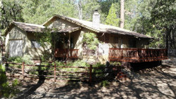 Photo of 610 Airport RD, WEAVERVILLE, CA 96093 (MLS # ML81816941)