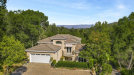 Photo of 15030 Oriole RD, SARATOGA, CA 95070 (MLS # ML81816976)