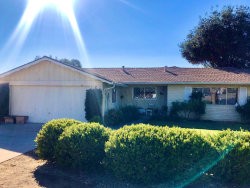 Photo of 1950 Hermosa WAY, HOLLISTER, CA 95023 (MLS # ML81816994)