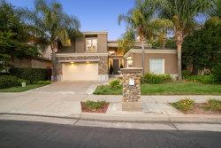 Photo of 5230 Birkdale WAY, SAN JOSE, CA 95138 (MLS # ML81817142)