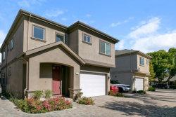 Photo of 3405 Chitgar PL, SAN JOSE, CA 95117 (MLS # ML81817144)