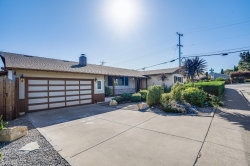 Photo of 2699 Yosemite DR, BELMONT, CA 94002 (MLS # ML81817146)