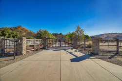Photo of 6840 Southside RD, HOLLISTER, CA 95023 (MLS # ML81817218)
