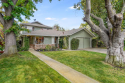 Photo of 1852 Edgewood DR, PALO ALTO, CA 94303 (MLS # ML81817261)