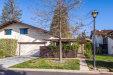Photo of 2454 Sharon Oaks DR, MENLO PARK, CA 94025 (MLS # ML81817283)