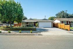 Photo of 5097 Jarvis AVE, SAN JOSE, CA 95118 (MLS # ML81817311)