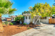 Photo of 733 Ehrhorn AVE, MOUNTAIN VIEW, CA 94041 (MLS # ML81817401)