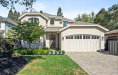 Photo of 495 Sequoia AVE, REDWOOD CITY, CA 94061 (MLS # ML81817418)
