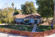 Photo of 760 Harrison AVE, CAMPBELL, CA 95008 (MLS # ML81817540)
