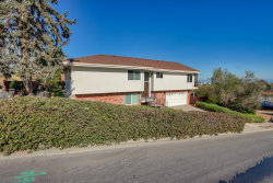 Photo of 898 Hillcrest BLVD, MILLBRAE, CA 94030 (MLS # ML81817568)