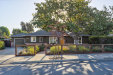 Photo of 508 S Bayview AVE, SUNNYVALE, CA 94086 (MLS # ML81817597)
