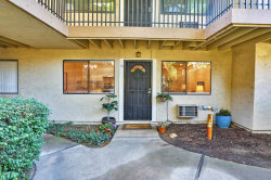 Photo of 185 Union AVE 43, CAMPBELL, CA 95008 (MLS # ML81817715)