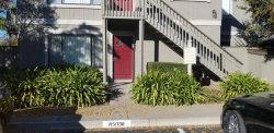 Photo of 4896 Rue Le Mans, SAN JOSE, CA 95136 (MLS # ML81817850)