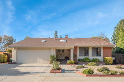 Photo of 783 Lodgewood CT, SAN JOSE, CA 95120 (MLS # ML81817906)