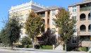 Photo of 1445 Fruitdale AVE 429, SAN JOSE, CA 95128 (MLS # ML81817917)