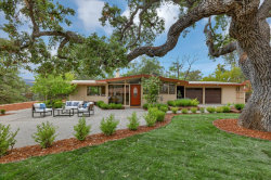 Photo of 2265 Old Page Mill RD, PALO ALTO, CA 94304 (MLS # ML81817959)