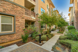 Tiny photo for 1110 Karby TER 301, SUNNYVALE, CA 94089 (MLS # ML81817960)