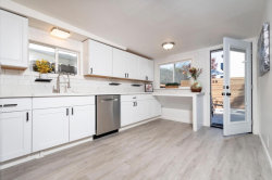 Tiny photo for 835 Cleveland ST, REDWOOD CITY, CA 94061 (MLS # ML81817964)