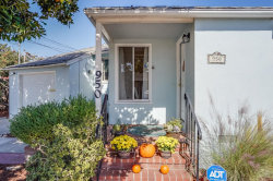 Photo of 950 Grace ST, SAN LEANDRO, CA 94578 (MLS # ML81818127)