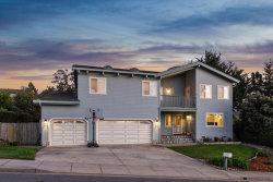Photo of 665 Silver AVE, HALF MOON BAY, CA 94019 (MLS # ML81818147)