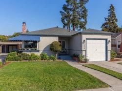 Photo of 564 Irving AVE, SAN JOSE, CA 95128 (MLS # ML81818161)
