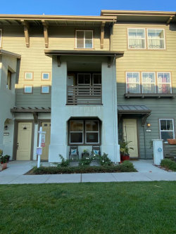 Photo of 2045 Kiwi Walkway, SAN JOSE, CA 95133 (MLS # ML81818248)