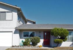 Photo of 608 Kiowa Circle, SALINAS, CA 93906 (MLS # ML81818312)