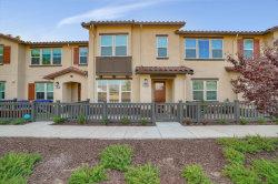 Photo of 18083 Monterey RD, MORGAN HILL, CA 95037 (MLS # ML81818329)