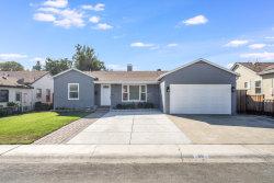 Photo of 25 Birch LN, SAN JOSE, CA 95127 (MLS # ML81818334)