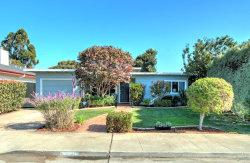 Photo of 733 Howe ST, SAN MATEO, CA 94401 (MLS # ML81818343)
