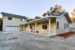 Photo of 473 Paradise RD, SALINAS, CA 93907 (MLS # ML81818350)