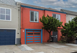 Photo of 1738 48th AVE, SAN FRANCISCO, CA 94122 (MLS # ML81818356)