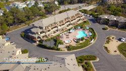 Photo of 12 Seascape Resort DR, APTOS, CA 95003 (MLS # ML81818363)