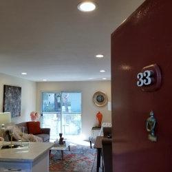 Photo of 1126 Cherry AVE 33, SAN BRUNO, CA 94066 (MLS # ML81818569)