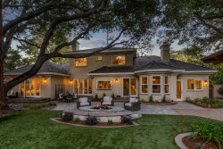 Photo of 515 Pinecrest DR, LOS ALTOS, CA 94024 (MLS # ML81818570)