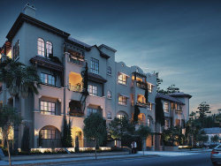 Photo of 1501 Cherry ST 103, SAN CARLOS, CA 94070 (MLS # ML81818583)