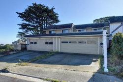 Photo of 2549 Adams CT, SOUTH SAN FRANCISCO, CA 94080 (MLS # ML81818941)