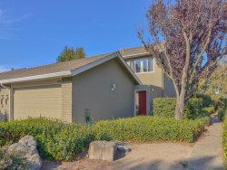 Photo of 19109 Creekside PL, SALINAS, CA 93908 (MLS # ML81818956)