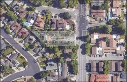 Photo of 291-295 San Tomas Aquino RD, CAMPBELL, CA 95008 (MLS # ML81818965)