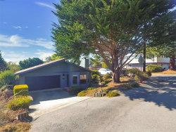 Photo of 430 Carmel AVE, EL GRANADA, CA 94018 (MLS # ML81819223)