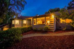 Photo of 620 Magdalena AVE, LOS ALTOS, CA 94024 (MLS # ML81819401)