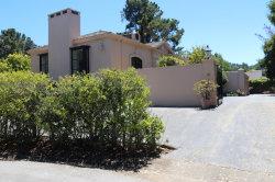 Photo of 30 Conifer LN, HILLSBOROUGH, CA 94010 (MLS # ML81819520)
