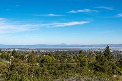 Photo of 738 Vernal WAY, REDWOOD CITY, CA 94062 (MLS # ML81819542)