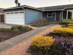 Photo of 820 Linda Mar BLVD, PACIFICA, CA 94044 (MLS # ML81819612)